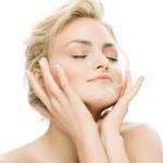 งานวิจัย : น้ำมันมะพร้าวช่วยชะลอความชราภาพได้อย่างไร (Anti-aging)