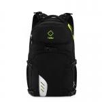 TUBU - M6070 Backpack