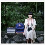 กระเป๋ากล้อง KAMLUI 1