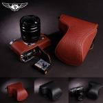 เคสกล้อง TP Full-case Fuji X-A3