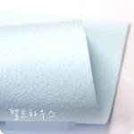 ผ้าสักหลาดเกาหลีสีพื้น hard poly colors 849 (Pre-order) ขนาด 90x110 cm/หลา
