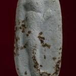 พิมพ์ยืนวันทาเสมา สังฆราช สุก ไก่เถื่อน วัดพลับ อนุสรณ์ 169 ปี พ.ศ. 2534 พร้อมกล่องครับ (ซ)