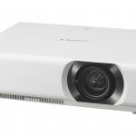VPL-CH375 (FullHD with HDBaseT)ความสว่าง 5,000 lm