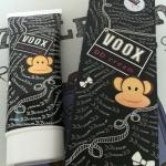 Voox DD Cream 100 g. ว็อก ดีดี ครีม