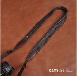 สายคล้องกล้อง cam-in CAM8684