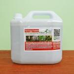 มีเฮ® สูตรป้องกันและรักษาโรคเชื้อราในพืช ขนาด 5 ลิตร