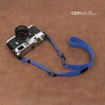 สายคล้องกล้อง cam-in CAM1856