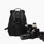 Jealiot 0645 Backpack camera bag