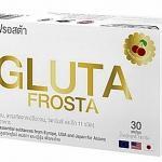 Gluta Frosta กลูต้า ฟรอสต้า