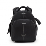 Jealiot astra25 small backpack