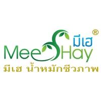 ร้านMeeHay® มีเฮ® น้ำหมักชีวภาพ