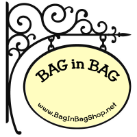 ร้านBAG in BAG Shop