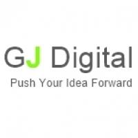 ร้านGJ Digital