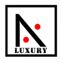 ร้านNassy Luxury Shop