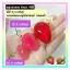 Strawberry Mask Soap by Sumanee 30 g. สบู่มาร์กสตรอ จากสุมณี หน้าใส ไร้สิว thumbnail 13
