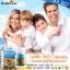 Healthway Royal Jelly 1600 mg. เฮลท์เวย์ อาหารเสริมนมผึ้ง thumbnail 16