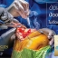 Donutt Collagen Tripeptide โดนัทท์ คอลลาเจน ไตรเปปไทด์ thumbnail 4