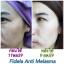 Fidela Anti-melasma Whitening Serum 30 ml. ฟิเดล่า เซรั่มหน้าใส ลดฝ้า ลดกระ thumbnail 15