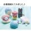 ตุ๊กตาจิ๋ว เพื่อน Jinbei-san (หอยมุก) thumbnail 2