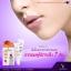 Wonder Phyto Lip & Wonder Papaw Lip by V2 Revolution ลิปแก้ปากคล้ำ สูตรออสเตรเลีย thumbnail 5