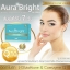 Aura Bright Super Vitamin วิตามินเร่งผิวขาว thumbnail 3