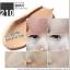 Dermacol Make-up Cover 30 g. ครีมรองพื้นปกปิดคุณภาพสูง มาตรฐานยุโรป (EU) thumbnail 9