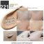 Dermacol Make-up Cover 30 g. ครีมรองพื้นปกปิดคุณภาพสูง มาตรฐานยุโรป (EU) thumbnail 12