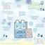 คอลลาเจนเกาหลี by Fairly Kiss กล่องสีฟ้า thumbnail 7