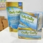 Colly Cally 60,000 mg. คอลลี่ คอลลี่ คอลลาเจนแท้ชนิดแกรนูล - แบบกล่อง thumbnail 5