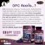 Auswelllife Grape Seed 50,000 mg สารสกัดจากเมล็ดองุ่นเข้มข้น thumbnail 5