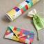 ผ้าสักหลาดเกาหลี Hope Pieces size 1mm ขนาด 42x30 cm /ชิ้น (Pre-order) thumbnail 5