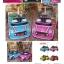 รถแบตเตอรี่เด็ก รุ่นมินิ 3 in 1 LND01 thumbnail 1