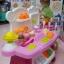 ชุด Mini Market Play set thumbnail 2