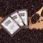 Pancea Coffee แพนเซีย คอฟฟี่ กาแฟปรุงสำเร็จ ควบคุมน้ำหนัก thumbnail 5