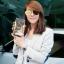 Sye Coffee Plus by Chame' ชาเม่ ซาย คอฟฟี่ พลัส กาแฟลดน้ำหนัก thumbnail 9
