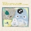 ชุดของขวัญเด็กแรกเกิด My Neighbor Totoro (C) thumbnail 1
