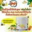 Forest Honey Bee Cream By B'secret 15 g. ครีมน้ำผึ้งป่า ศาสตร์แห่งการฟื้นฟูบำรุงผิวที่ดีที่สุด thumbnail 11