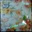 Napkin Sweet Pac (รหัสสินค้า SW-15) thumbnail 1