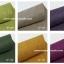 ผ้าสักหลาดเกาหลี สีพื้น 2.0 mm ขนาด 45x36 cm/ชิ้น (Pre-order) thumbnail 7