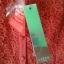 Lipsy Lace Dress size Uk10 thumbnail 3