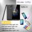 TP-Link Neffos C5 (2016) จอ5นิ้ว RAM2GB ความจำ16GB 2ซิม4G แถมเคส,ฟิล์ม,PowerBank,ไม้เซลฟี่ thumbnail 1