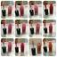 ลิปกลอส 3CE by nanda 1 เซท มี 12 สี สีสวย ไม่มีหลุด thumbnail 6
