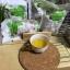 ชามะรุม Bann Cha ชามะรุม สูตรบ้านชา สมุนไพรลดน้ำหนัก thumbnail 3