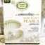 Marvelous Pearls ชุดมหัศจรรย์ไข่มุก นาโน สูตรไข่มุกนาโน thumbnail 1