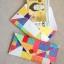 ผ้าสักหลาดเกาหลี Hope Pieces size 1mm ขนาด 42x30 cm /ชิ้น (Pre-order) thumbnail 6