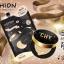 Chy Cushion by Ho-yeon Cosmetics คุชชั่น โฮยอน เนื้อแมท thumbnail 1