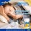 Healthway Royal Jelly 1600 mg. เฮลท์เวย์ อาหารเสริมนมผึ้ง thumbnail 8