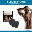 Slendertone System-ARMS ELECTRODE Pad เจลแพดสำหรับเครื่องกระชับต้นแขน ผู้ชาย thumbnail 6
