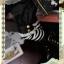 [Alice in Wonderland] Mad Hatter 2012 - MSD VER. thumbnail 9