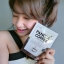 Pancea Coffee แพนเซีย คอฟฟี่ กาแฟปรุงสำเร็จ ควบคุมน้ำหนัก thumbnail 11